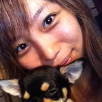みゆき嬢 | Social Profile
