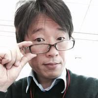 Shotaro Matsuda | Social Profile