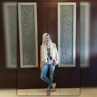 iis istianah | Social Profile