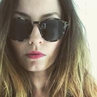 Crystal Hochhalter | Social Profile
