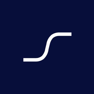 のり | Social Profile