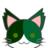 The profile image of fumi7170