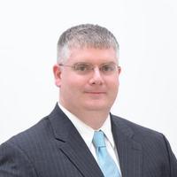 Rob McGahen | Social Profile