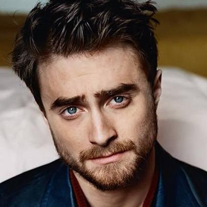 DanRadcliffe.co.uk Social Profile