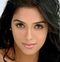 Follow Asin Twitter Profile