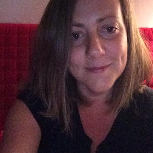 Judith Keys Social Profile