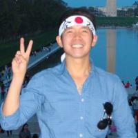 Richie Yu   Social Profile