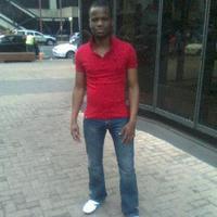@nkosana_n