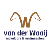 WaaijMakelaars