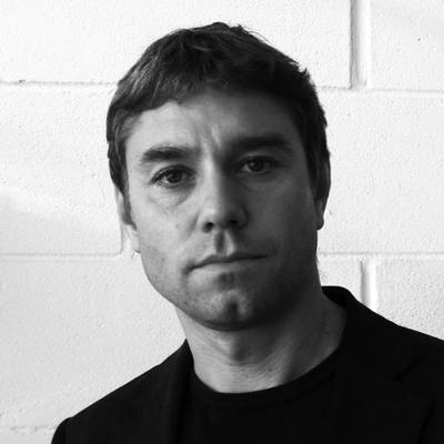 Robert Klaschka   Social Profile