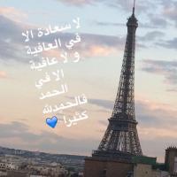 @rawaalmubarak