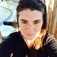 Mel B | Social Profile