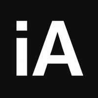 iA_Motion