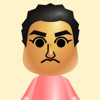 八槇博史 Hirofumi Yamaki | Social Profile