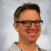 John Ptacek | Social Profile