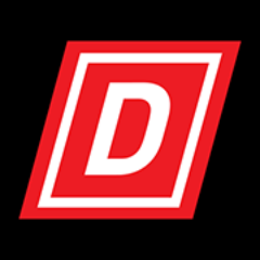 Diligentia | Social Profile