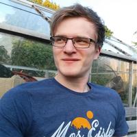 Matt Brown | Social Profile