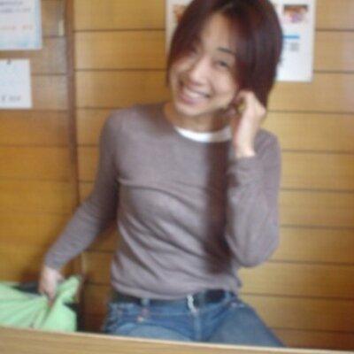 haradahiroko | Social Profile