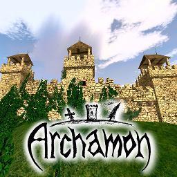 Archamon Kreator