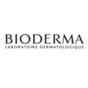 Bioderma España
