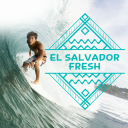 Photo of ElSalvadorFresh's Twitter profile avatar