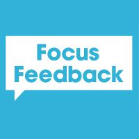 FocusFeedback