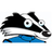 Badger Car Leasing