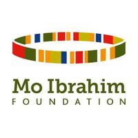 Mo Ibrahim Fdn   Social Profile