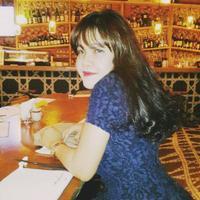 Tiffany | Social Profile