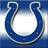Colts_Insider profile