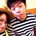 翔太 (@0113ms) Twitter