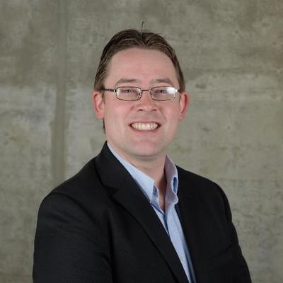 Erik Magnuson   Social Profile