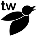 tweetwants (@tweetwants) Twitter