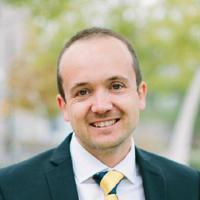 Simon Dunn | Social Profile