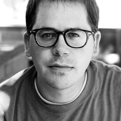 Justin Meredith | Social Profile