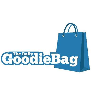 The Daily Goodie Bag | Social Profile