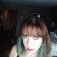 Jill Twiss | Social Profile