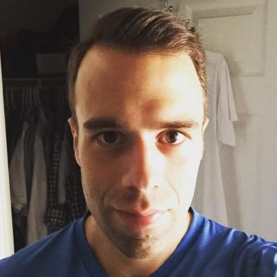 mike c | Social Profile