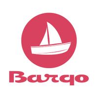 Barqoclub