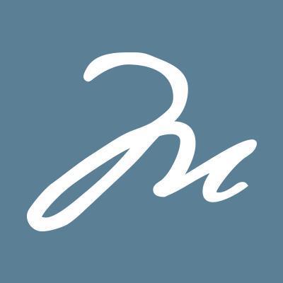 Montage Laguna Beach | Social Profile