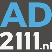 AD2111_