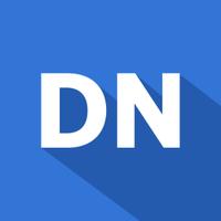 designernewsbot