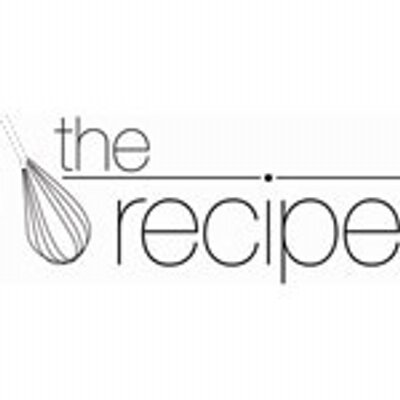 the-recipe | Social Profile