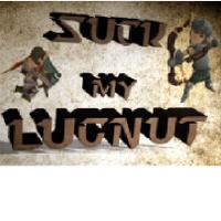 @Lugnut1116