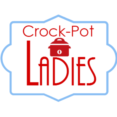 Crock Pot Ladies | Social Profile