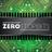 zerostopbits.com Icon