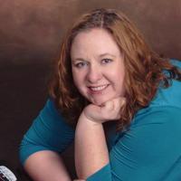 Jennifer Roland   Social Profile