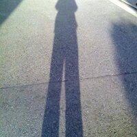 静僑   Social Profile