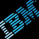 Photo of IBMIndiaNews's Twitter profile avatar