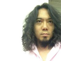 藤本貴之(東洋大学・准教授) | Social Profile